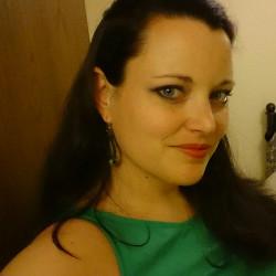 Suz Richards-Benson_PPC manager