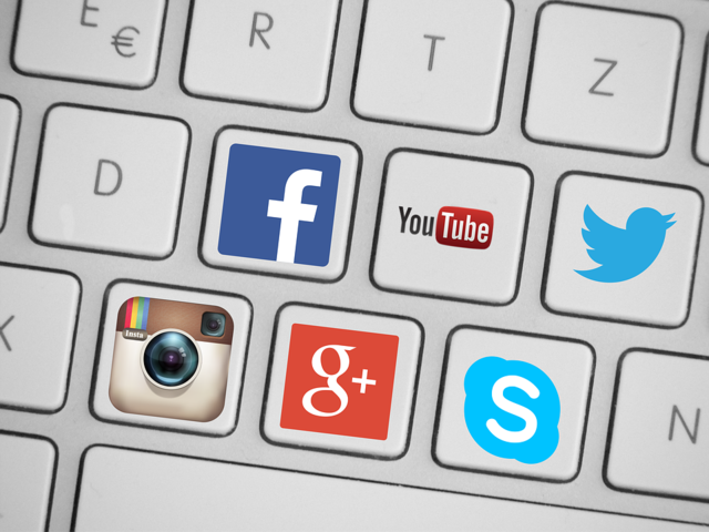 5 Steps To A Ridiculously Easy Social Media Plan